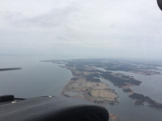 Rehoboth Bay