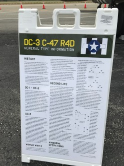 DC 3 3