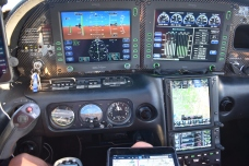 avionics 1