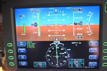 avionics 2